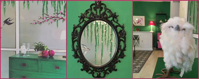 Simona-Ungurean-Homestyling-design-interior-garsoniera_Designist1