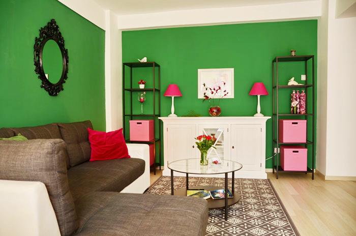 Simona-Ungurean-Homestyling-design-interior-garsoniera_Designist10