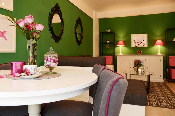 Simona-Ungurean-Homestyling-design-interior-garsoniera_Designist12
