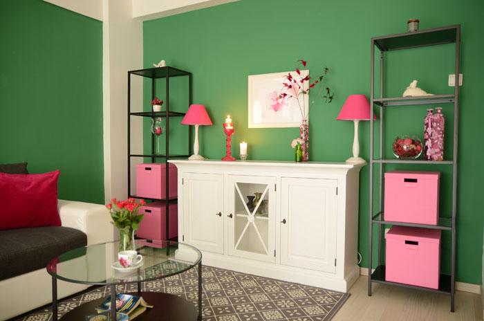 Simona-Ungurean-Homestyling-design-interior-garsoniera_Designist14