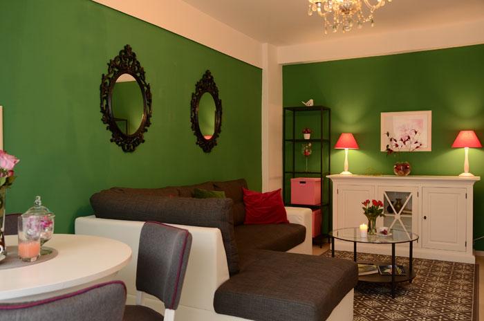 Simona-Ungurean-Homestyling-design-interior-garsoniera_Designist17