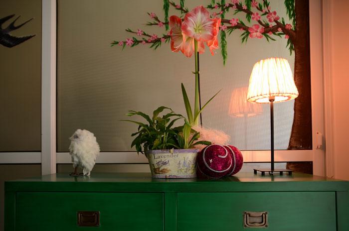 Simona-Ungurean-Homestyling-design-interior-garsoniera_Designist19