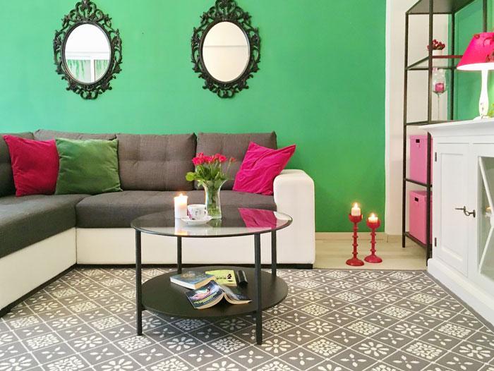Simona-Ungurean-Homestyling-design-interior-garsoniera_Designist2