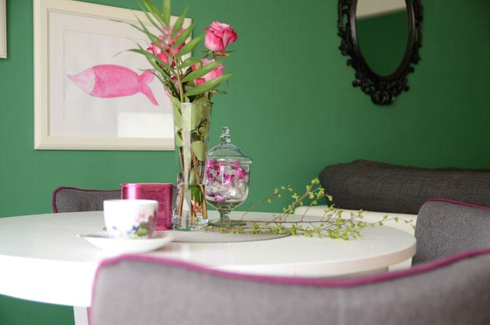 Simona-Ungurean-Homestyling-design-interior-garsoniera_Designist21