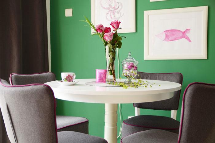 Simona-Ungurean-Homestyling-design-interior-garsoniera_Designist22