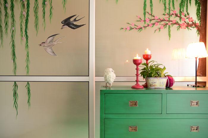 Simona-Ungurean-Homestyling-design-interior-garsoniera_Designist28
