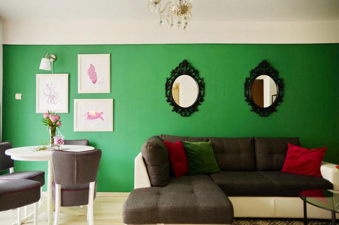 Simona-Ungurean-Homestyling-design-interior-garsoniera_Designist31