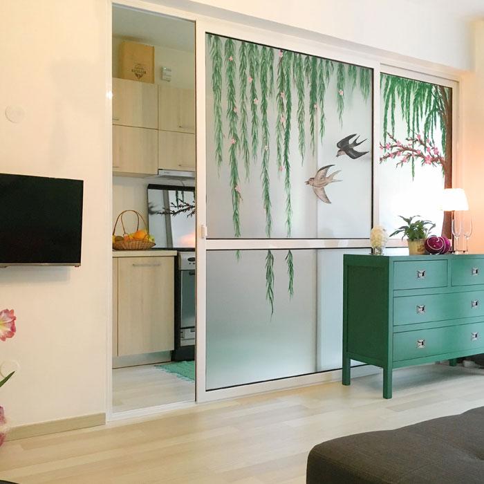 Simona-Ungurean-Homestyling-design-interior-garsoniera_Designist5