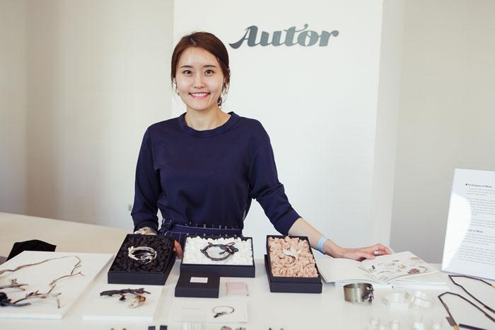SunYoungKim_jewelry_Autor_Designist
