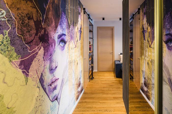 amenajare-apartament_studio3plus_designist