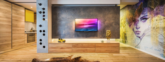 amenajare-apartament_studio3plus_designist1