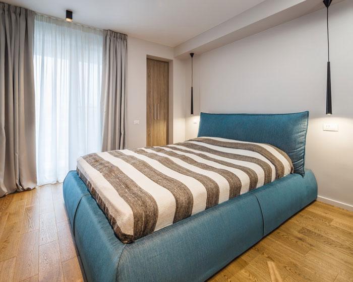 amenajare-apartament_studio3plus_designist12