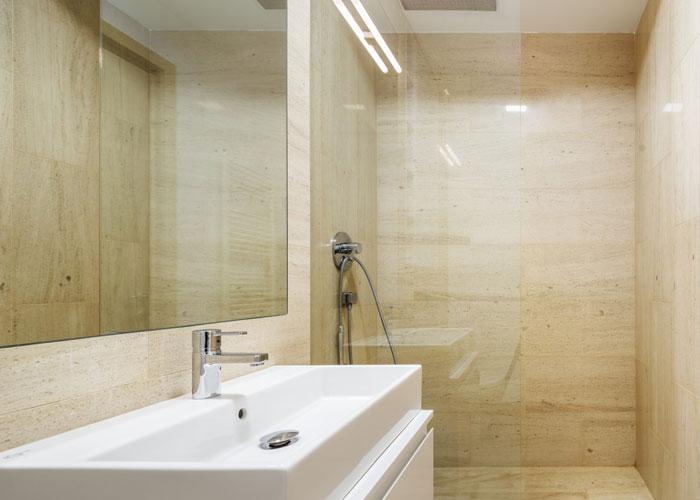 amenajare-apartament_studio3plus_designist13