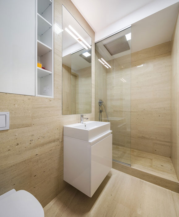 amenajare-apartament_studio3plus_designist14