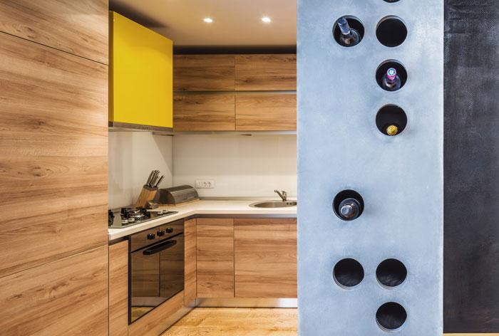 amenajare-apartament_studio3plus_designist19