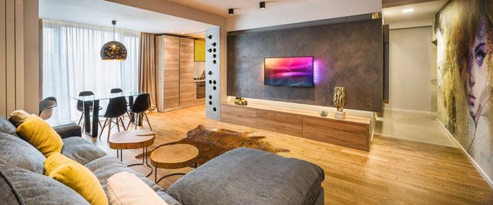 amenajare-apartament_studio3plus_designist6