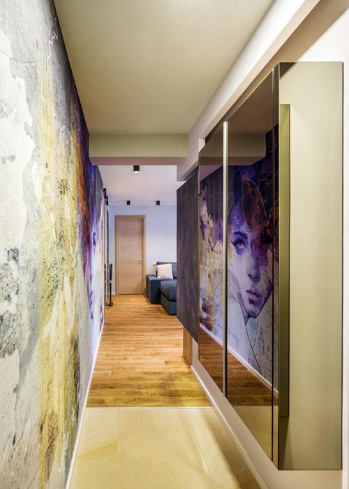 amenajare-apartament_studio3plus_designist7