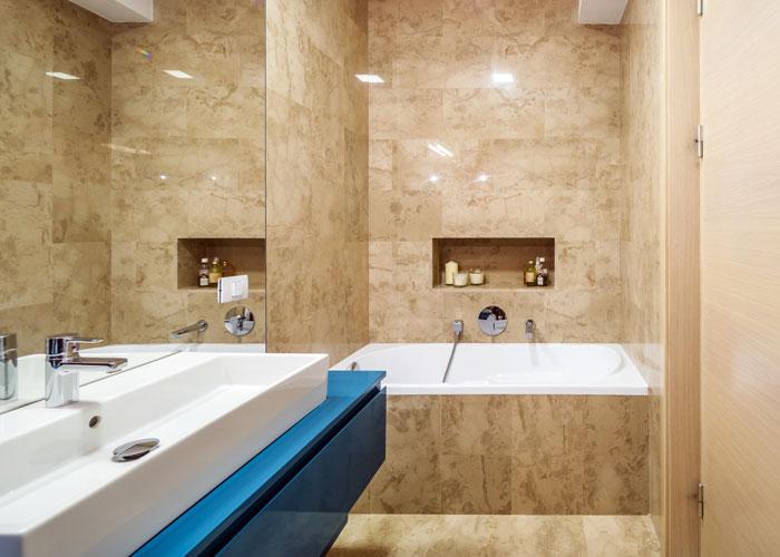 amenajare-apartament_studio3plus_designist9