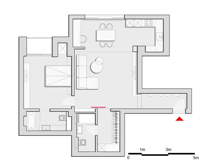 amenajare-apartament_studio3plus_plan_designist