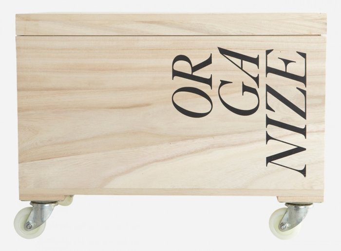 cutie-depozitare-din-lemn-natur-cu-roti-44x31x23-cm-organize-house~6863