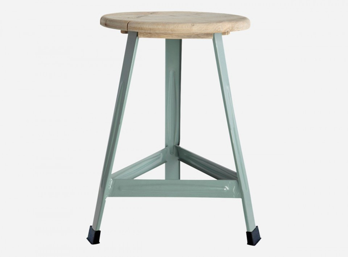 scaun-din-fier-si-lemn-de-mango-verde-house-doctor~6643