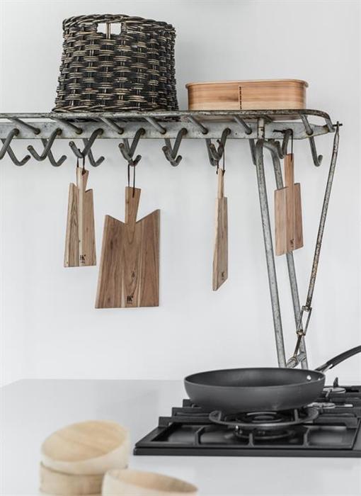 tocator-lemn-acacia-44x32-cm-xl-hk-living~10000