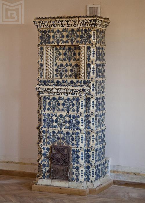 046 - Muzeul Minovici - Cristian Oeffner Oprea