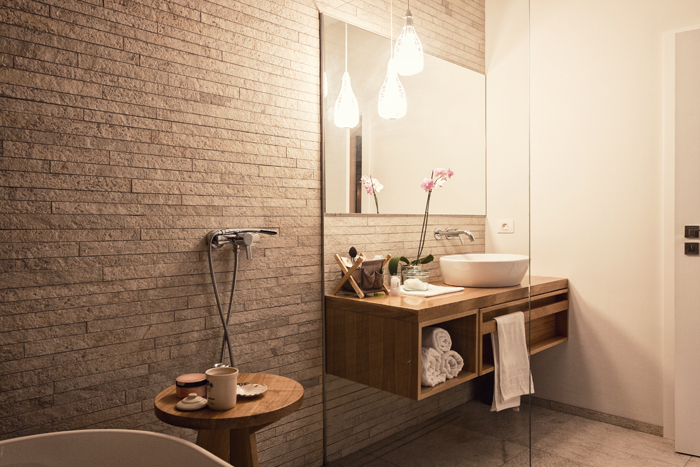 19Apartament-Timisoara-Ezzo-Design-Designist