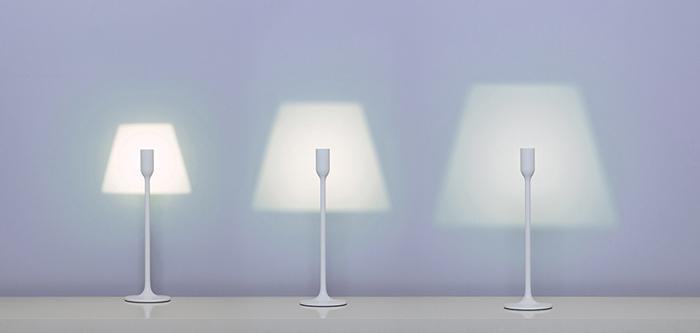 1YOY Light - Innermost - Designist