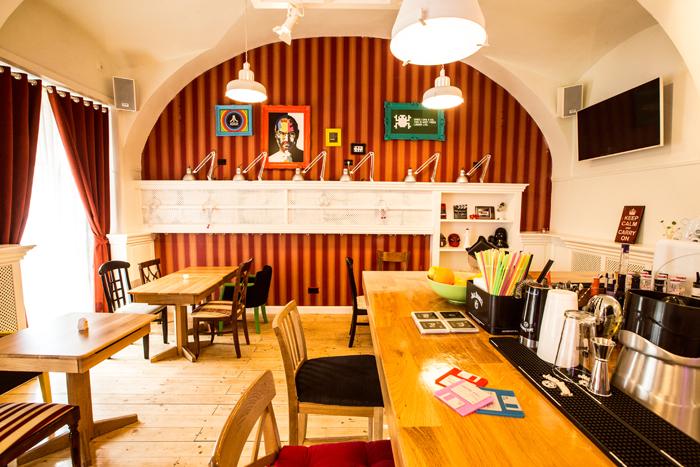2Alt-Club-Timisoara-Designist