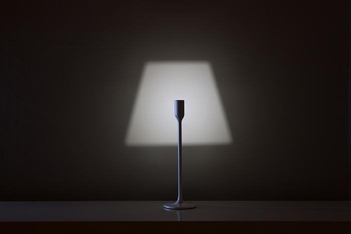 3YOY Light - Innermost - Designist