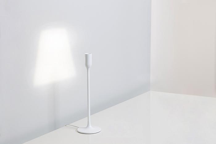 4YOY Light - Innermost - Designist