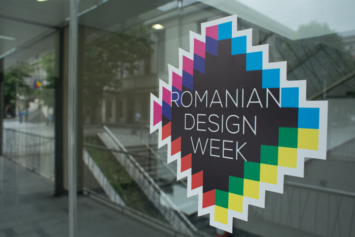 5Romanian Design Week - Designist