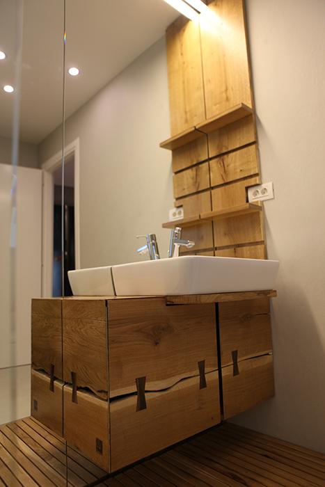 Apartament-Dogarilor-Designist-12