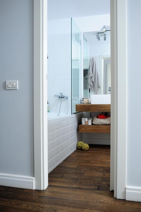 Apartament-Mozart_Andreea-Muresan_Designist4