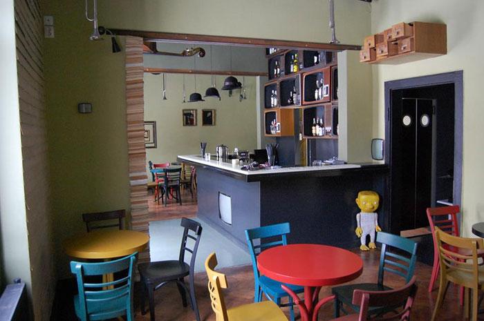 Bruiaj-bar_Designist