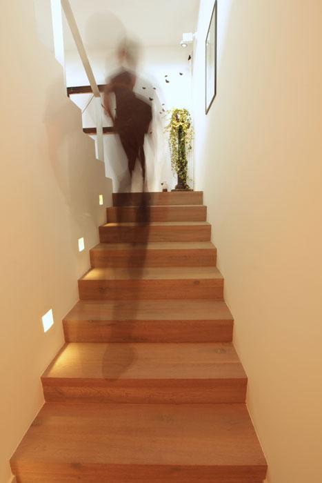 Casa-N&I_Designist50