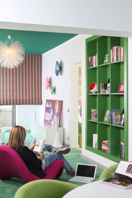 Cel-mai-tonic-apartament-din-Bucuresti-designist-04