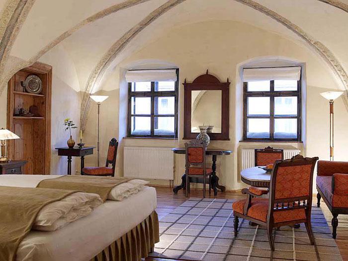 Fronius-Residence-Sighisoara_Designist