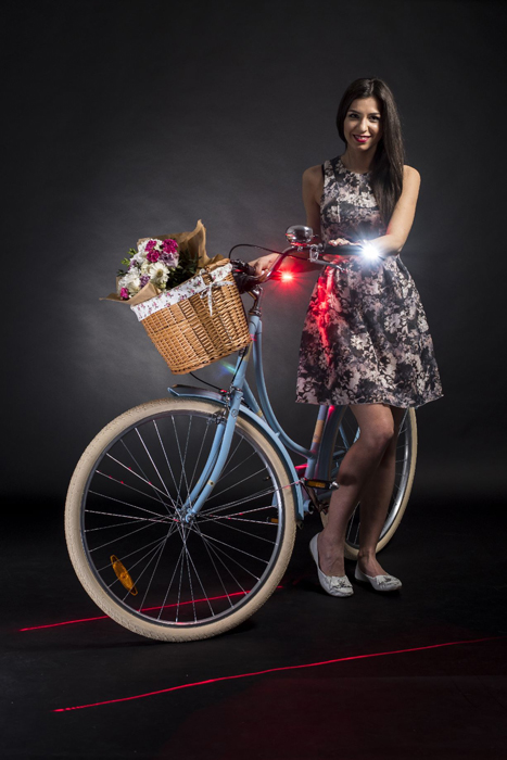 Lumma-bike-grips-with-integrated-lights-and-lasers