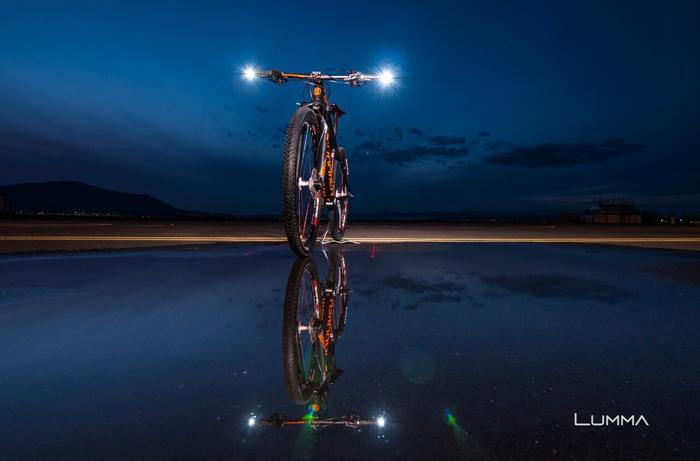 Lumma_lights_rechargable