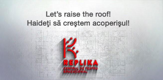 Replika_Designist8