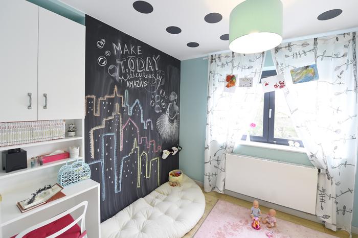 Simona Ungurean Homestyling design interior camera joaca_designist