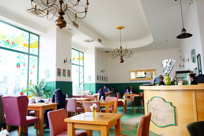 harta_Timisoara_cafeneaua-verde_Designist