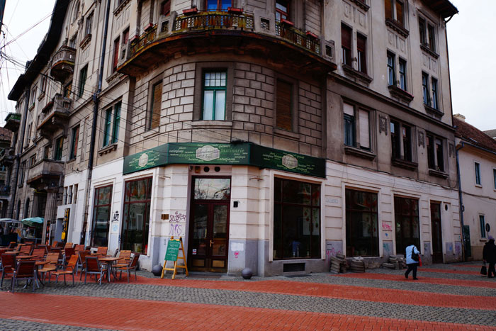 harta_Timisoara_cafeneaua-verde_Designist2