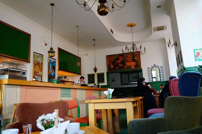 harta_Timisoara_cafeneaua-verde_Designist3