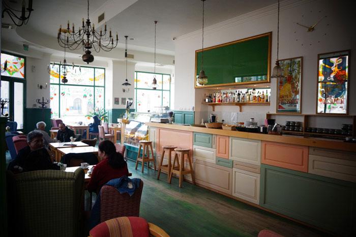 harta_Timisoara_cafeneaua-verde_Designist4