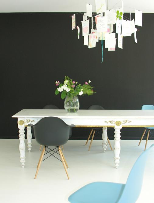 moissonnier-5690-table-dominicaine
