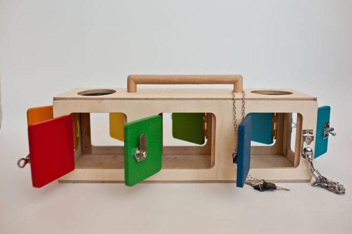 1Leea Toys - Designist