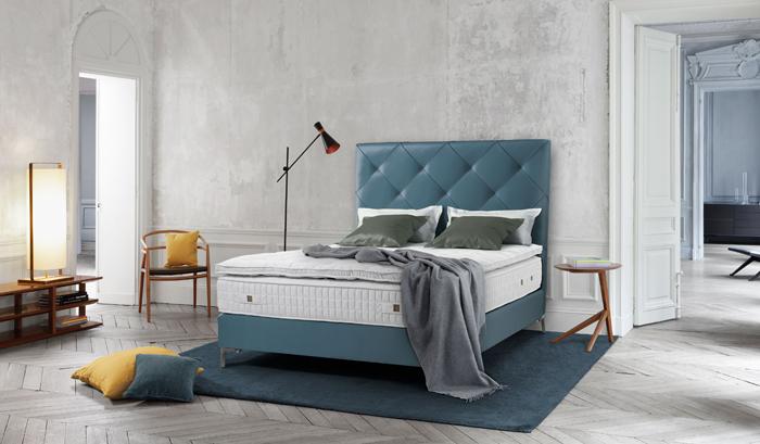 1Treca - La Maison - Designist